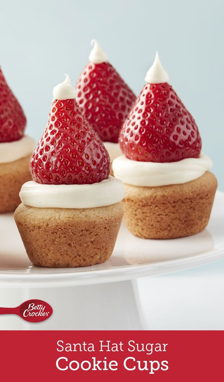 Betty Crocker Christmas Sugar Cookies  284 best Christmas Cookies images on Pinterest