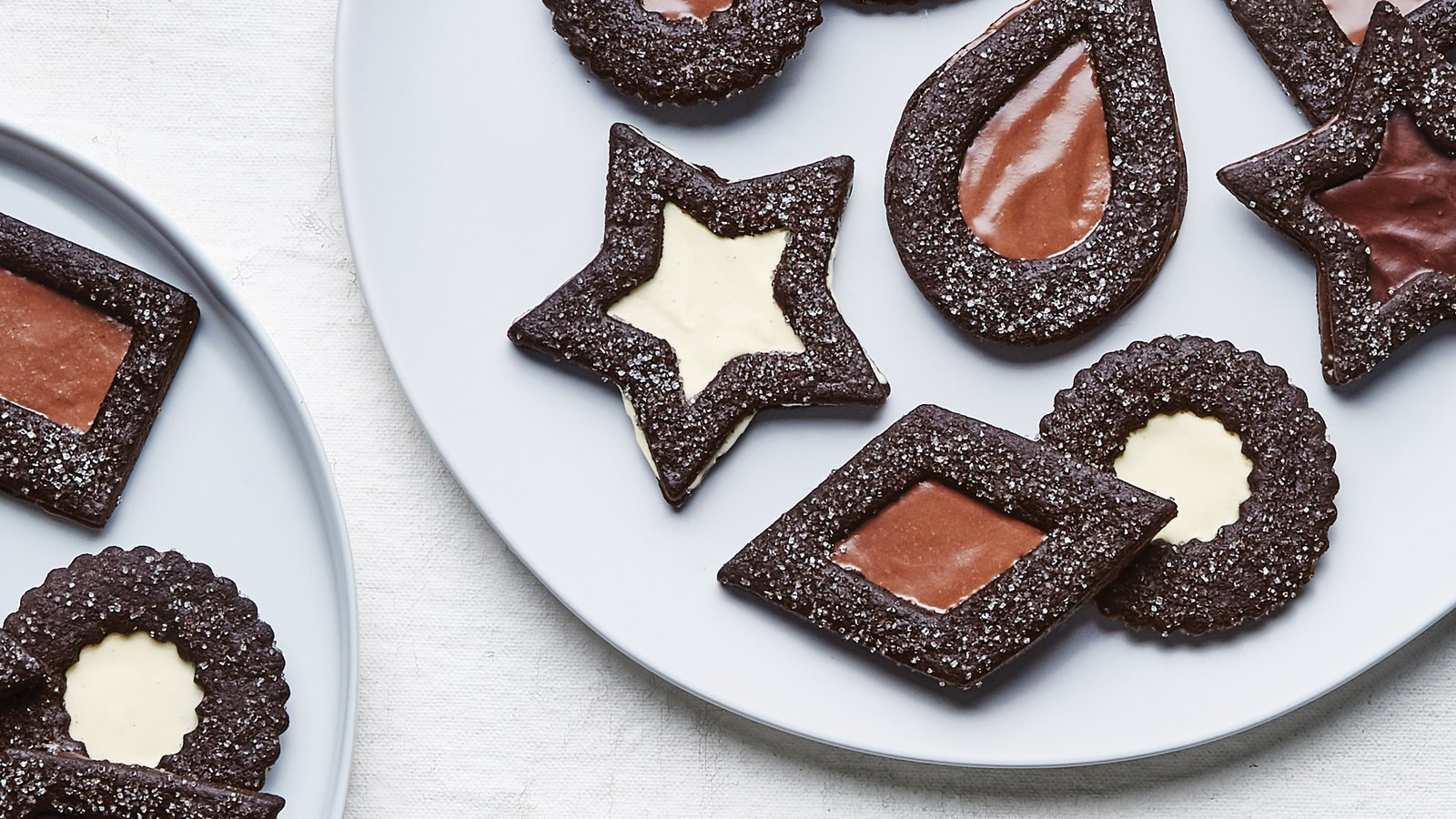 Bon Appetit Christmas Cookies  81 Festive Holiday & Christmas Cookie Recipes