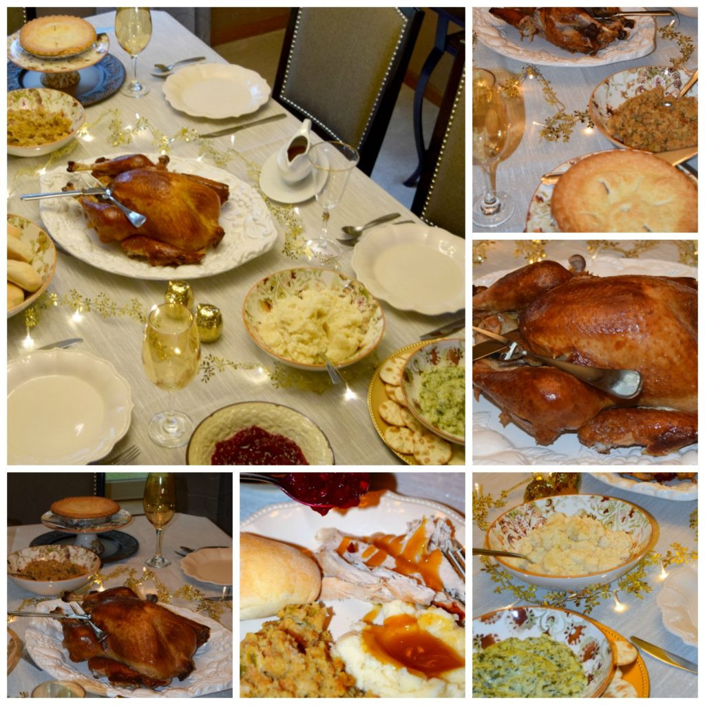 Boston Market Thanksgiving Dinners To Go  Easy Thanksgiving Dinner from Boston Market Who Needs A