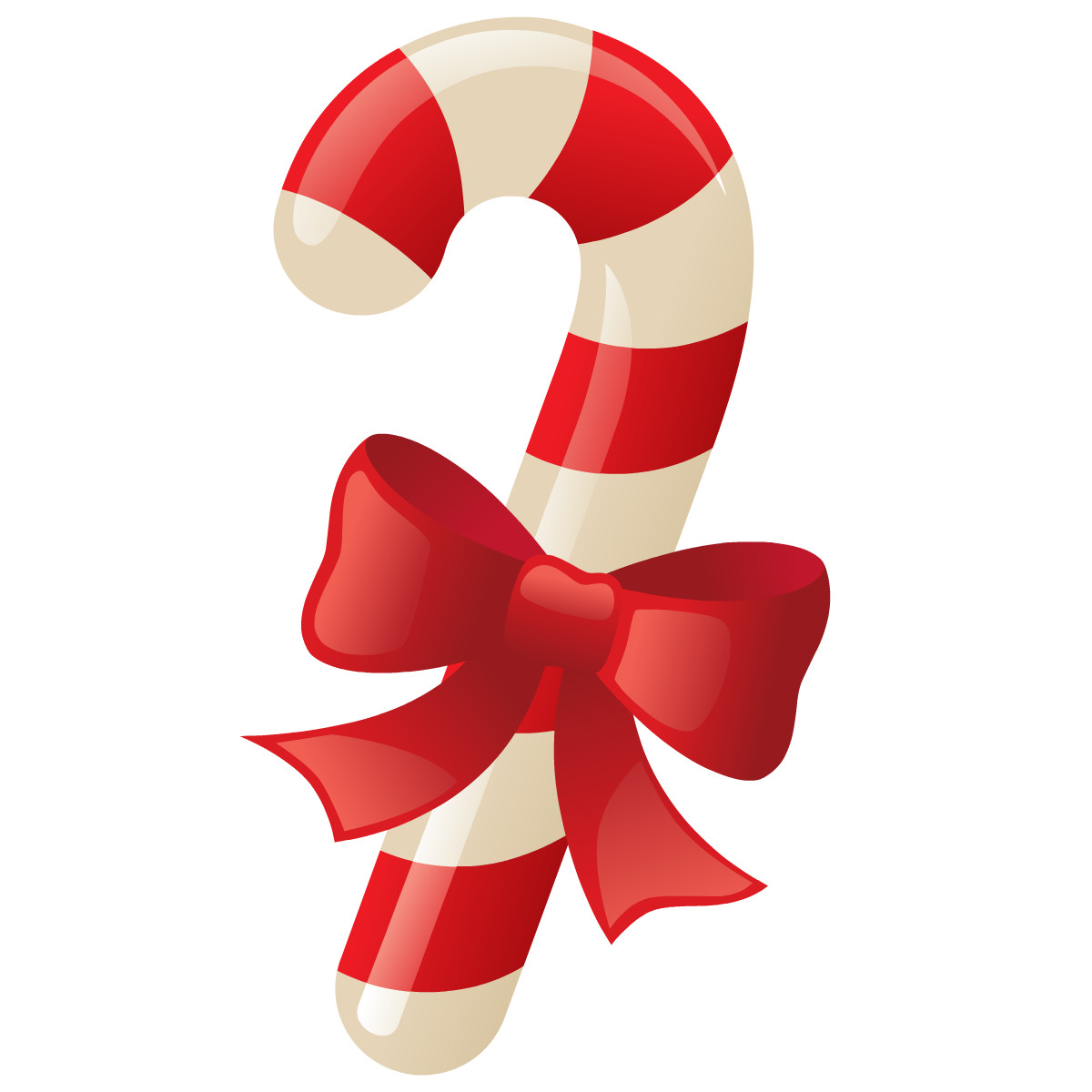 Candy Cane Christmas  Candy Grams on Sale 12 1 12 2 12 8 and 12 9