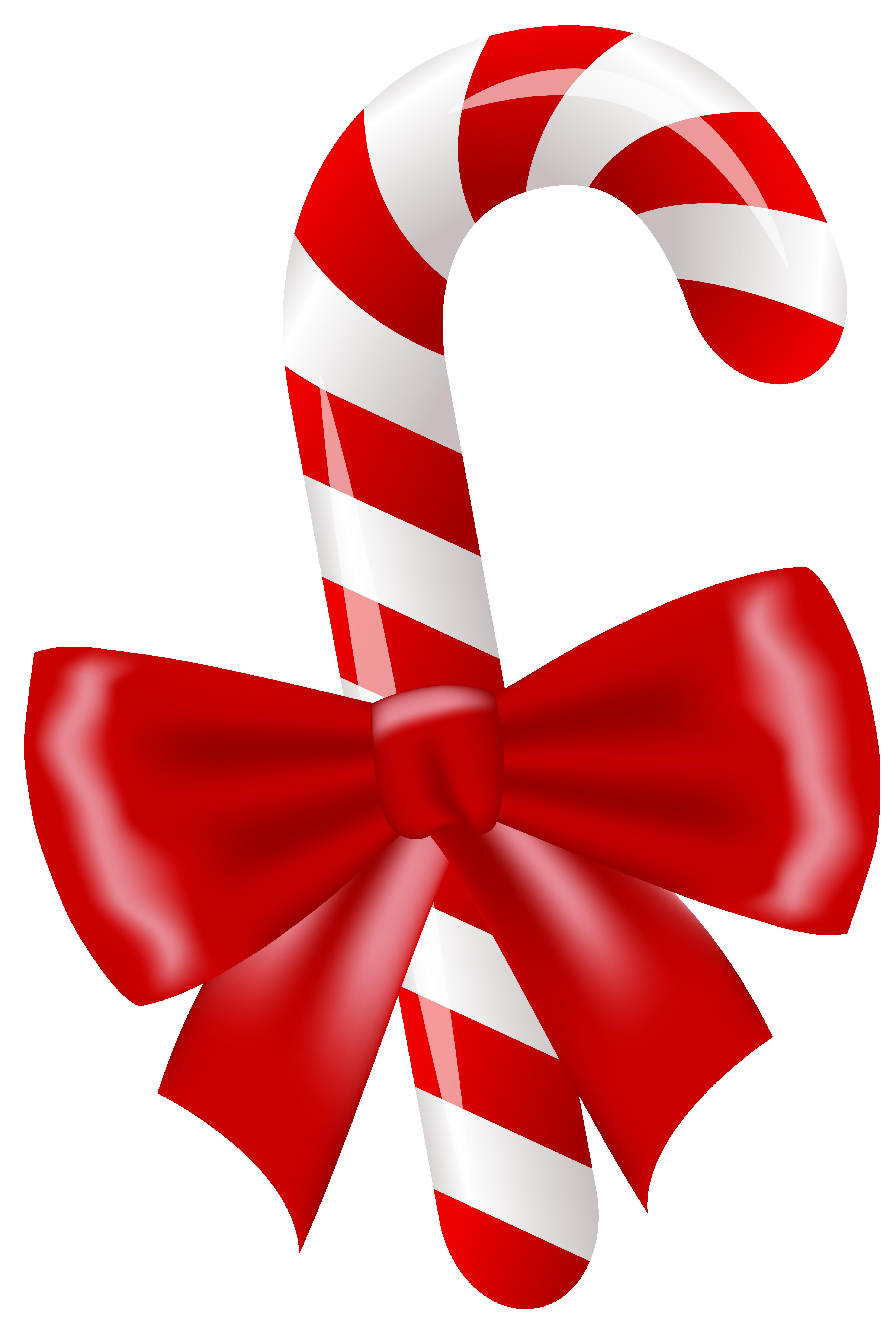 Candy Cane Christmas  Christmas candy cane image black and white techFlourish