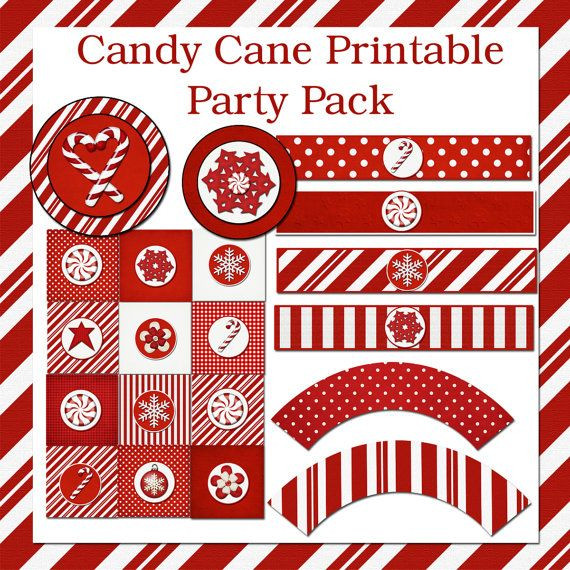 Candy Cane Christmas Lyrics  17 Best images about Candy Cane Candy Cane Legend