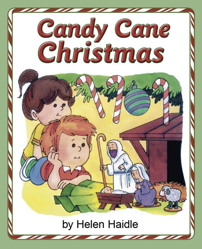 Candy Cane Christmas Lyrics  1000 images about Candy Cane Candy Cane Legend