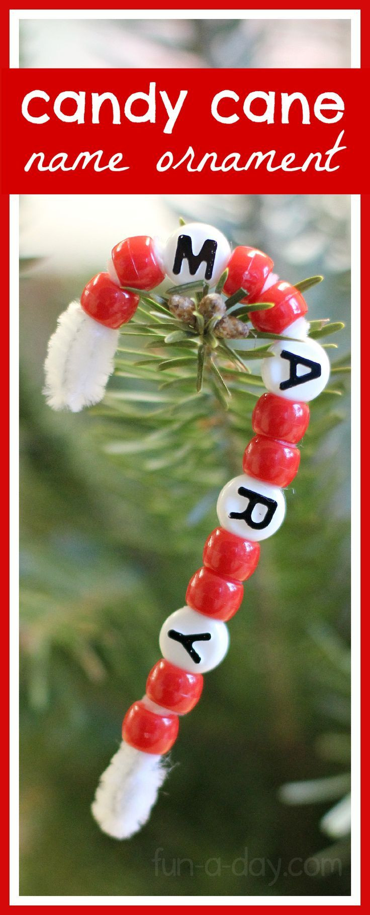 Candy Cane Crafts For Christmas  25 Best Ideas about Candy Cane Crafts on Pinterest