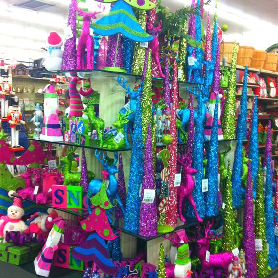 Candy Christmas Decorations Hobby Lobby  Hobbies Christmas love and Hobby lobby on Pinterest