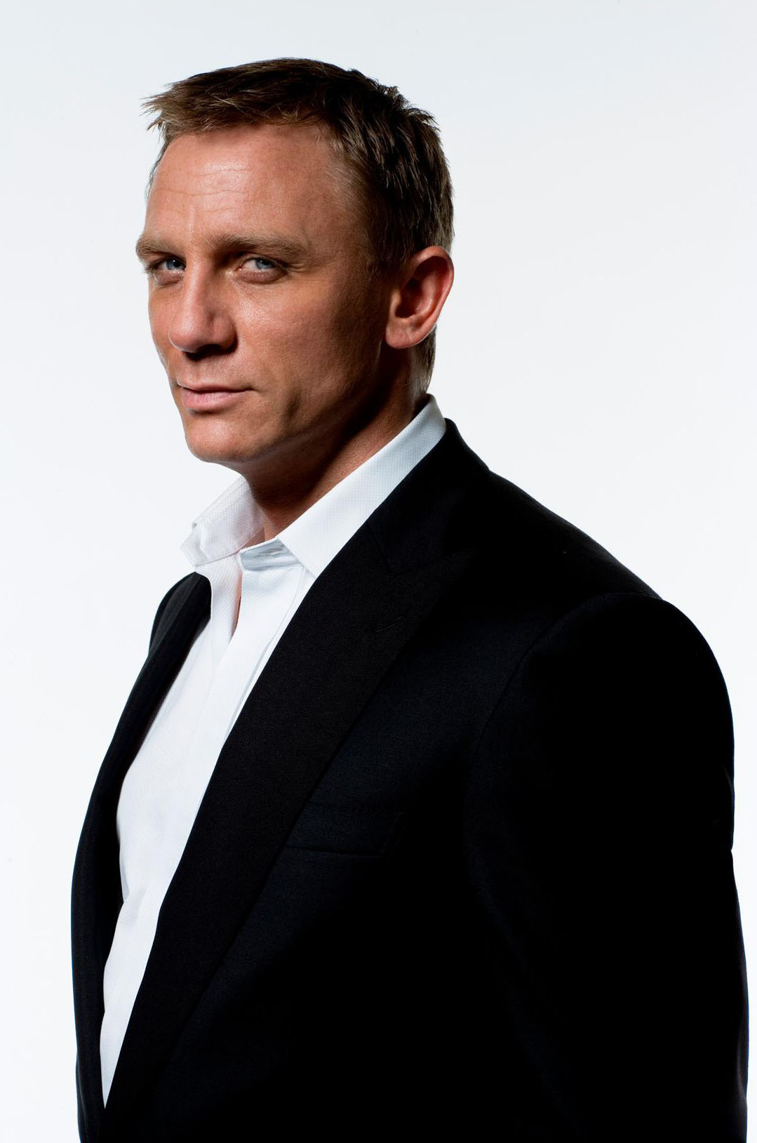 Candy Christmas Divorce  Daniel Craig Ehe