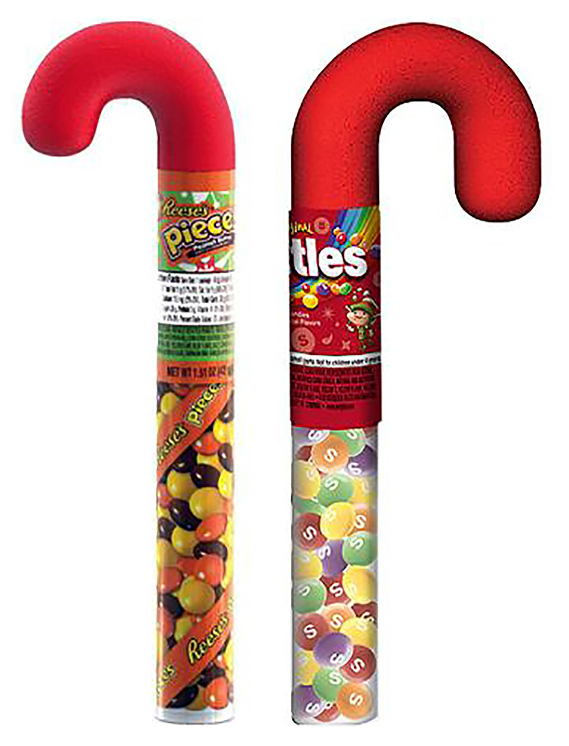 Candy Filled Christmas Stockings Wholesale  Amazon Milk Chocolate M&M s Holiday Filled Candy