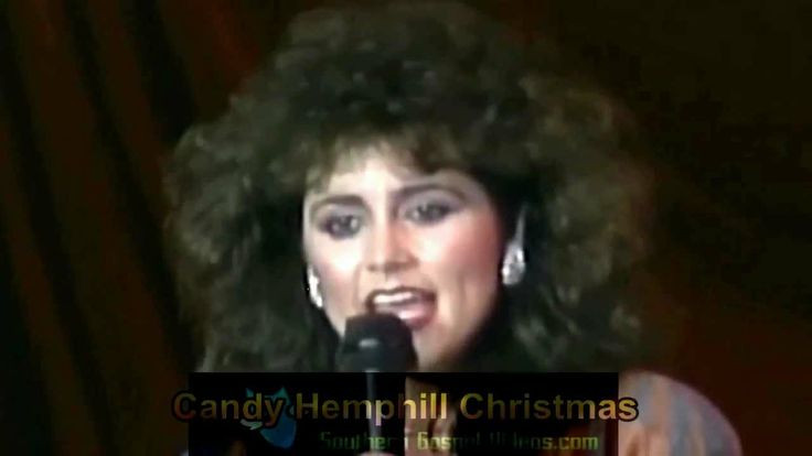 Candy Hemphill Christmas  1000 images about Candy Christmas on Pinterest