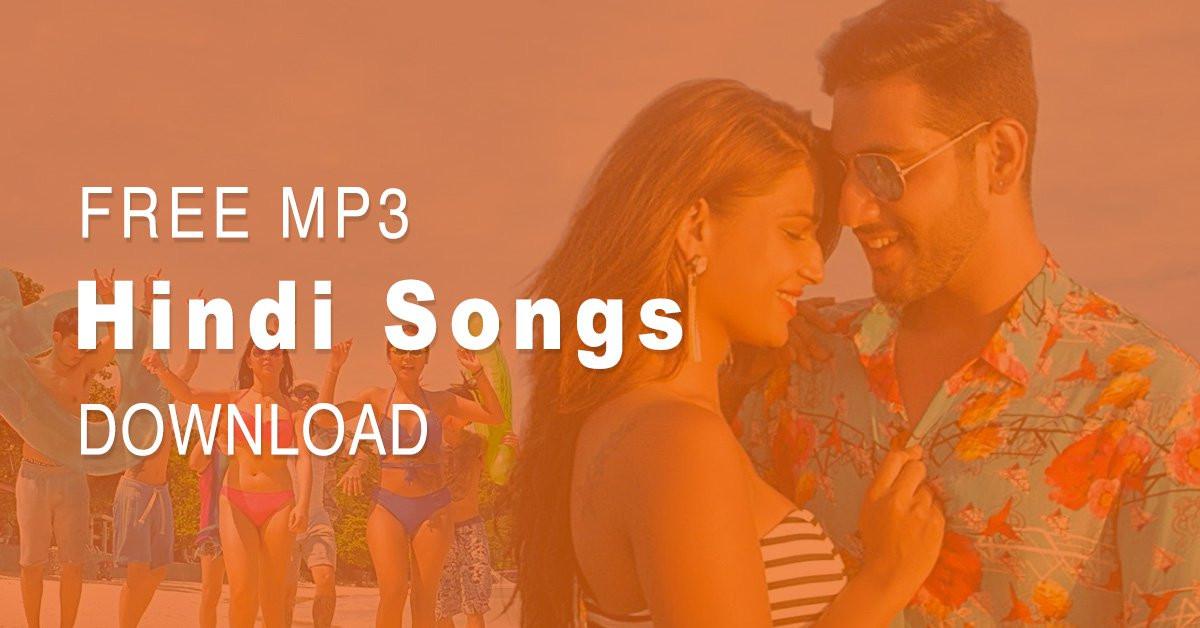 Candy Hemphill Christmas Divorce  Download Mp3 Song Zindagi Pyar Ka Geet Hai – Home Garden