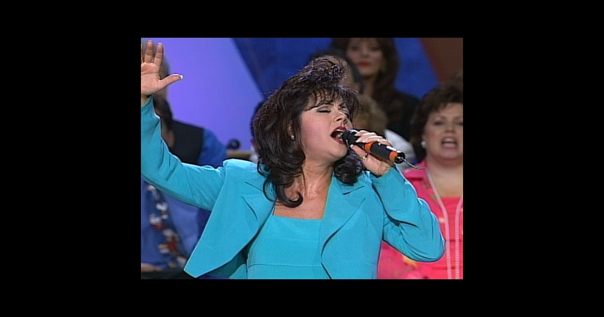 "Candy Hemphill Christmas  ""Jesus Saves feat Candy Hemphill Christmas and David"