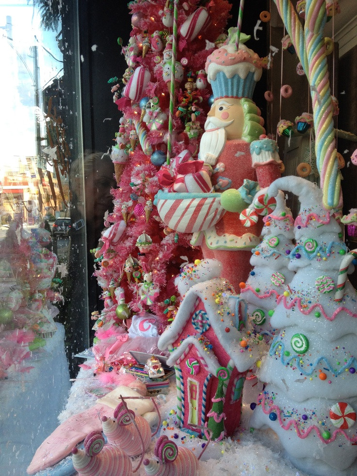 Candy Land Christmas  25 best ideas about Candy Land Christmas on Pinterest