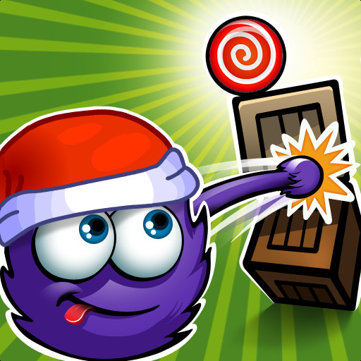 Catch The Candy Christmas  Catch The Candy Xmas [Christmas Games] at 85play