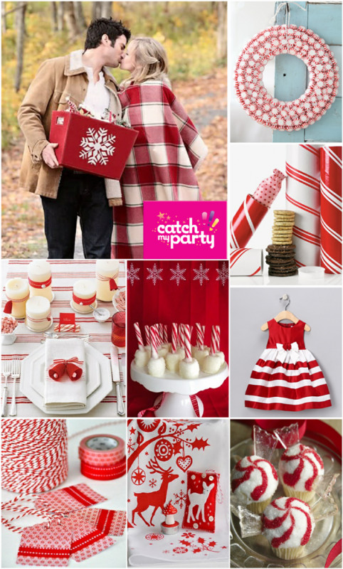Catch The Candy Christmas  GIVEAWAY My Candy Cane Christmas Pinterest Board