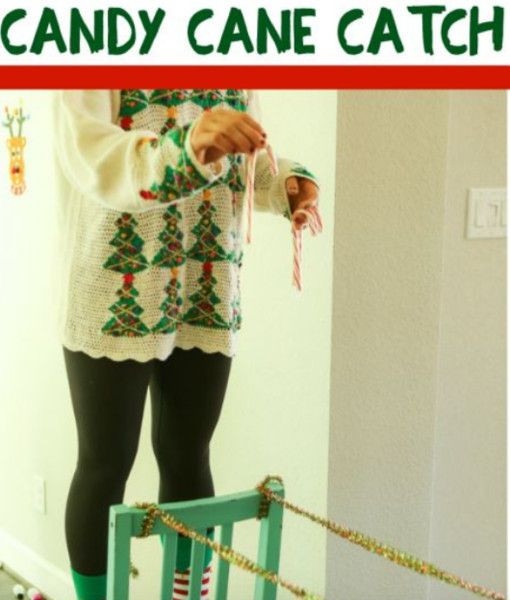 Catch The Candy Christmas  25 unique Candy games ideas on Pinterest