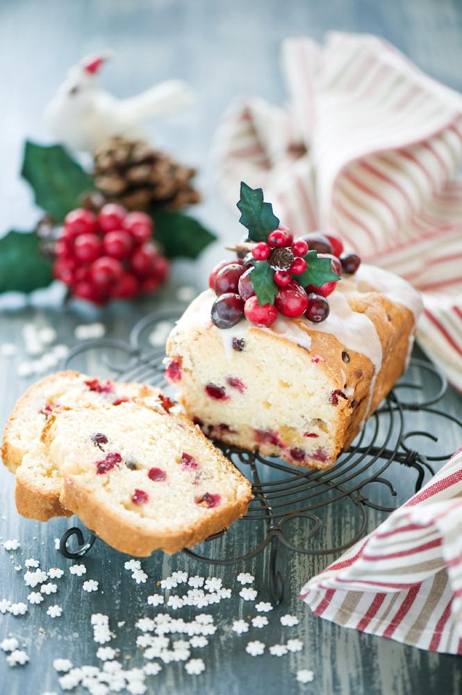 Cheap Christmas Desserts  Treat & Dessert Homemade Ideas