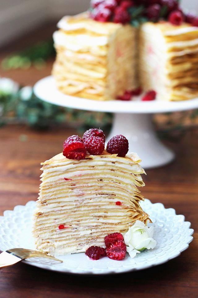 Cheap Christmas Desserts  Wedding Theme Way To Be Happy