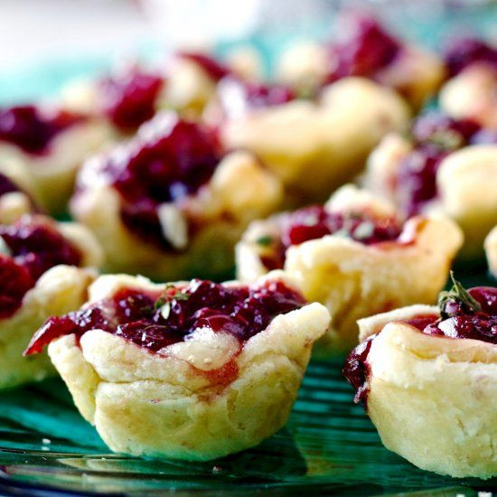 Christmas Appetizers For A Crowd  Best 25 Appetizers for a crowd ideas on Pinterest