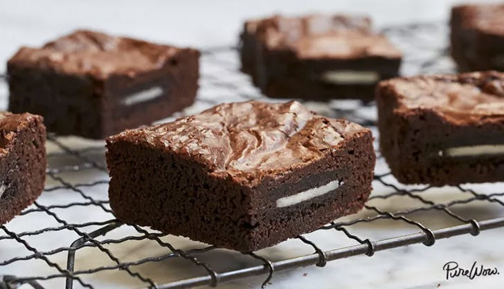Christmas Baking Goods Recipes  14 Baked Goods Recipes That Make Great Gifts PureWow