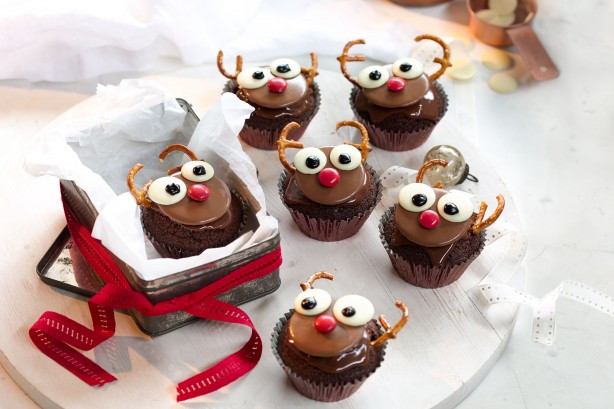 Christmas Baking Goods Recipes  Christmas baking & sweets Recipes collection