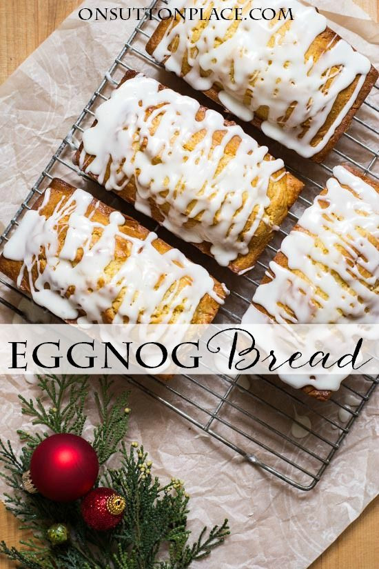 Christmas Baking Goods Recipes  Best 25 Baked goods for christmas ts ideas on