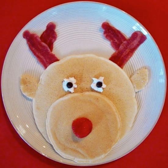 Christmas Breakfast For Kids  Easy Christmas Breakfast Ideas For Kids