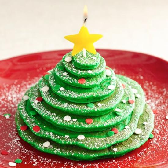 Christmas Breakfast Ideas For Kids  Easy Christmas Breakfast Ideas For Kids