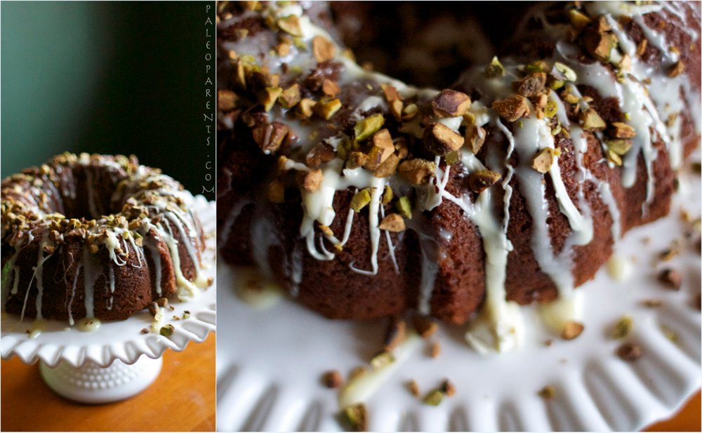 Christmas Bundt Cake Recipes  Holiday Bundt Cake
