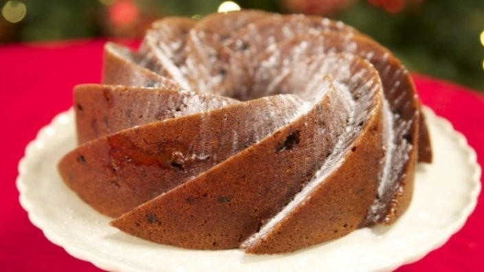 Christmas Bundt Cakes Recipes  Christmas Bundt Cake Recipes