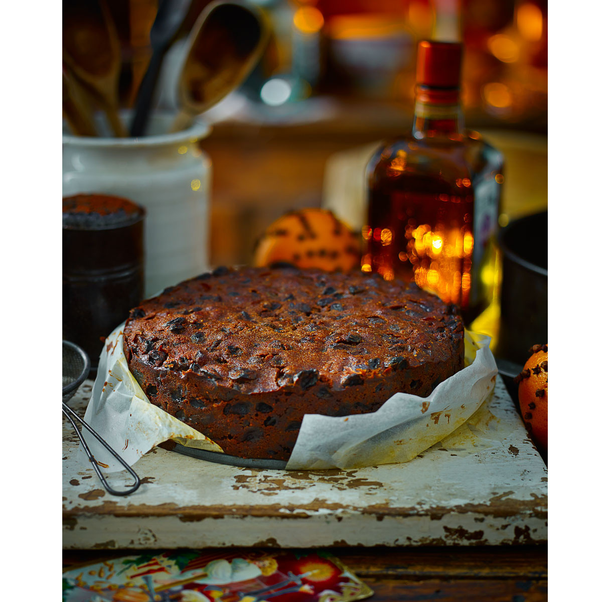 Christmas Cake Recipe  Christmas cake recipe Best Christmas cake recipes Good