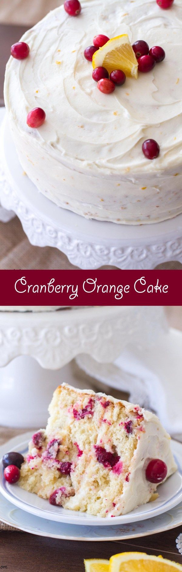 Christmas Cakes Flavors  17 of 2017 s best Cake Flavors ideas on Pinterest