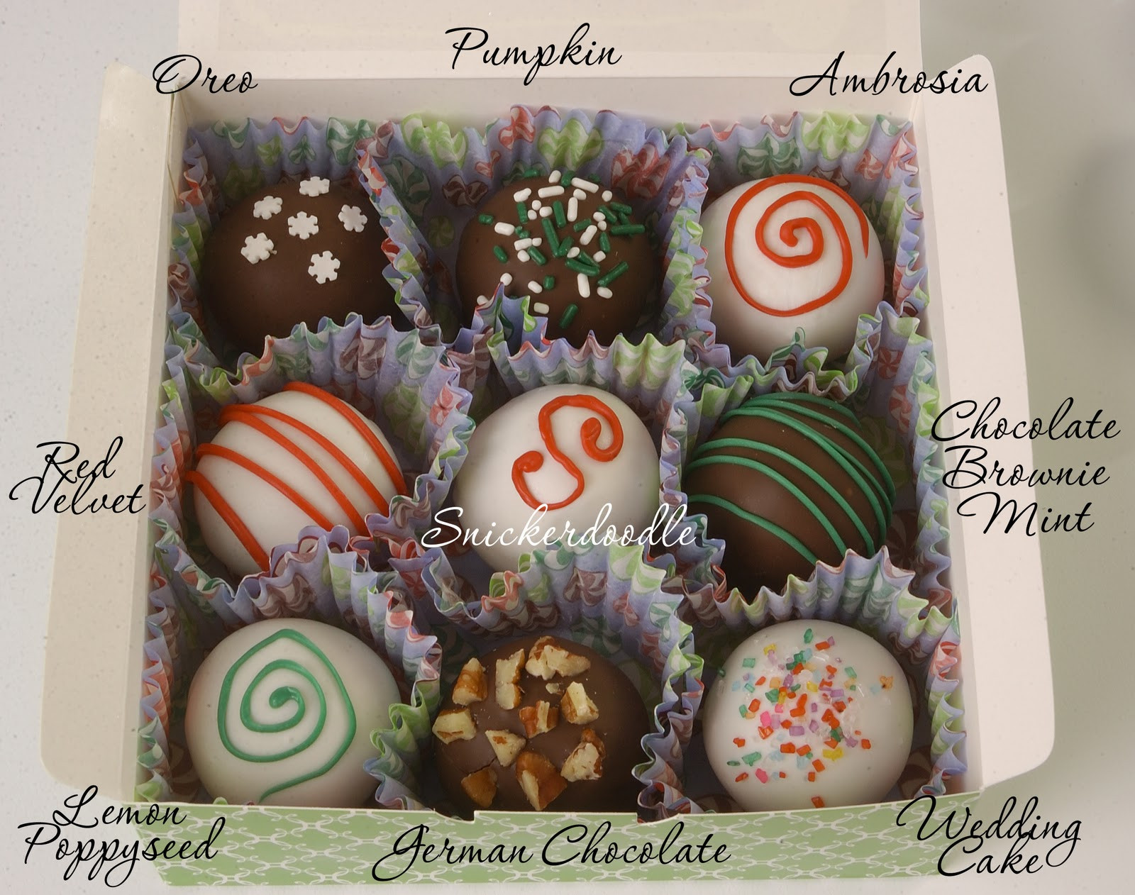 Christmas Cakes Flavors  Jean Marie s Cakery Place your Orders for Christmas Cake