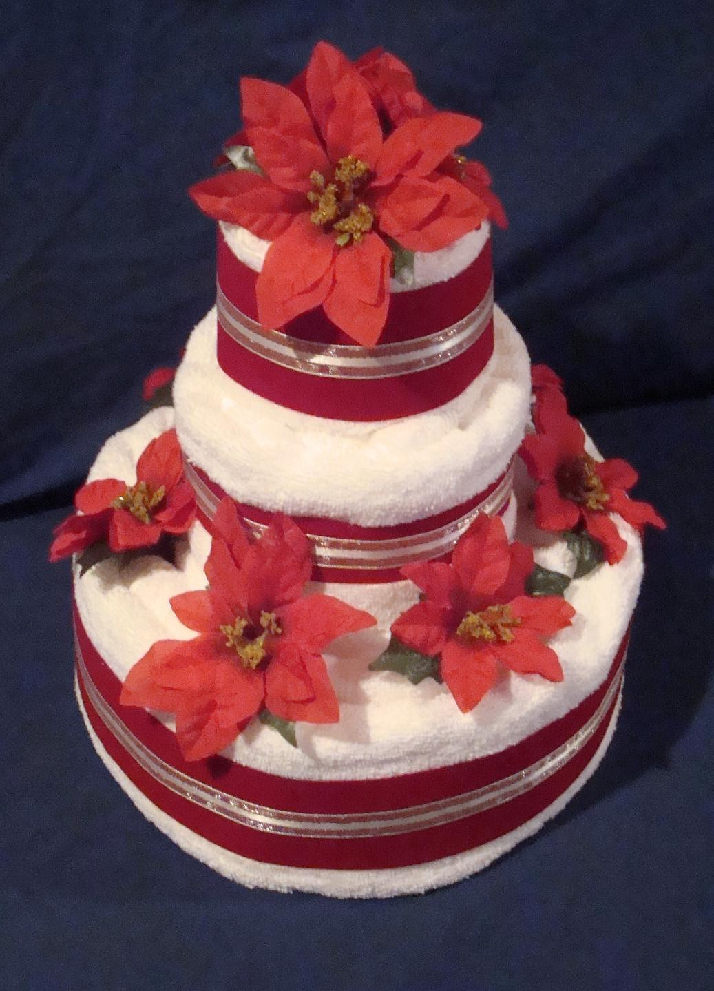 Christmas Cakes Pictures  High Definition And Wallpapers christmas cake