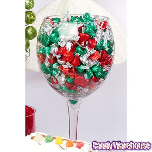 Christmas Candy Buffett  Christmas Candy Buffet Gallery