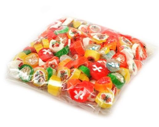 Christmas Candy Bulk  Christmas Candy