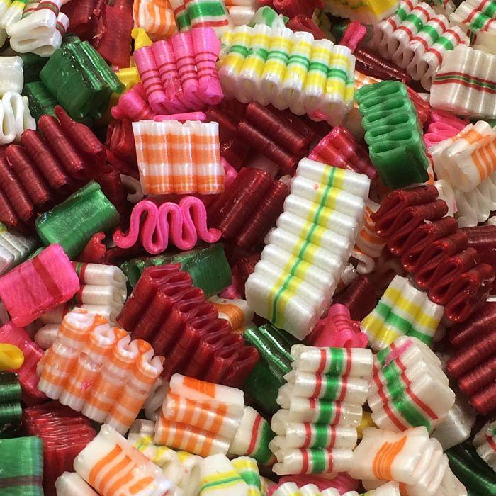 Christmas Candy Bulk  Christmas Candy Mints Bon Bons & More