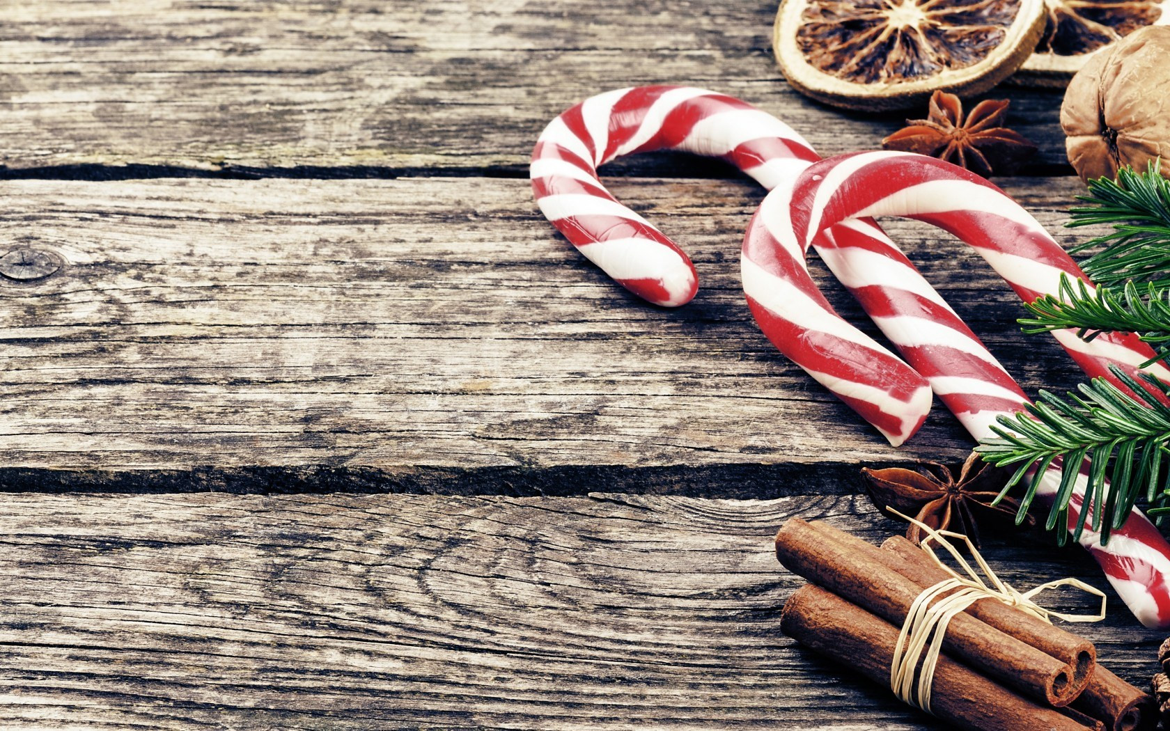 Christmas Candy Cane Background  merry christmas wallpapers candy A4 HD Desktop