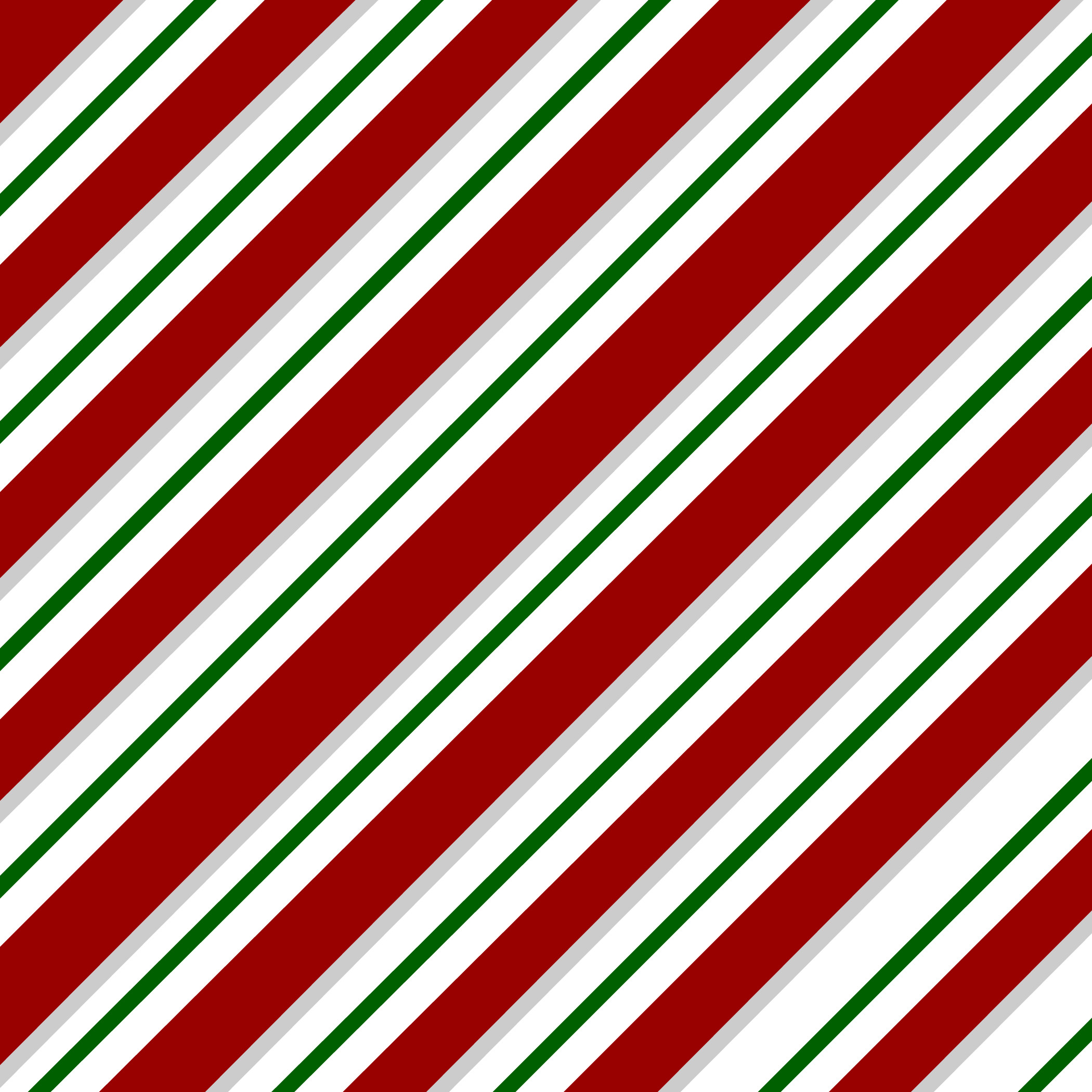 Christmas Candy Cane Background  Christmas Candy Canes Wallpapers Wallpaper Cave