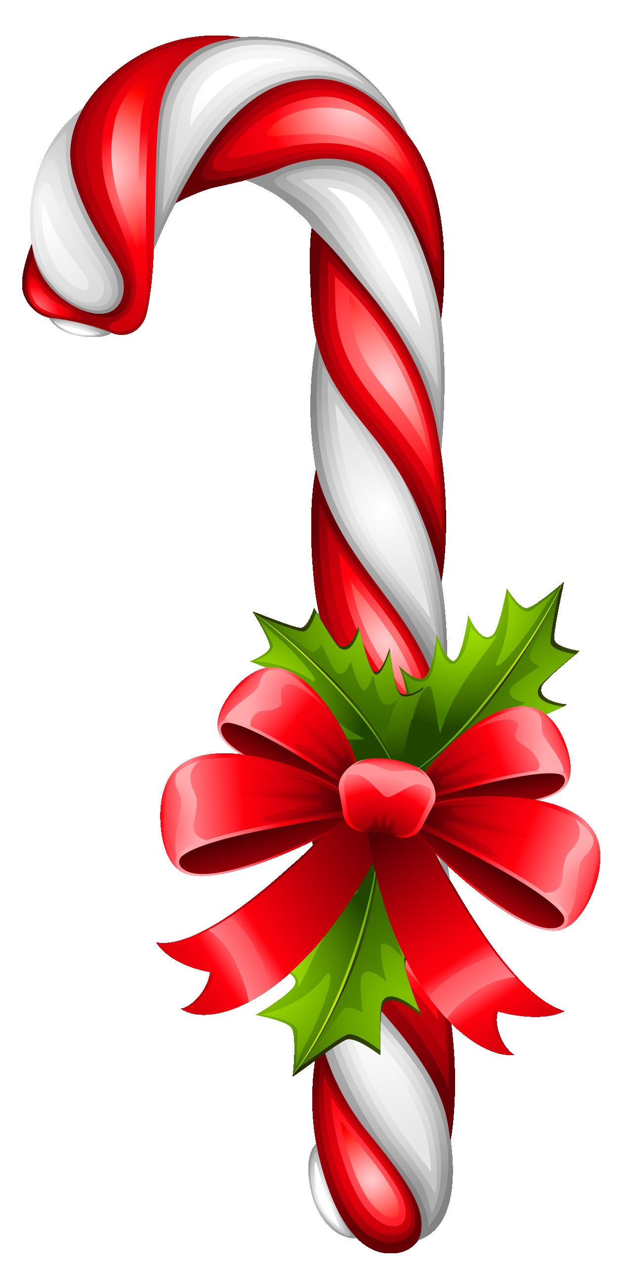Christmas Candy Cane Clipart  Free candy cane clipart public domain christmas clip art