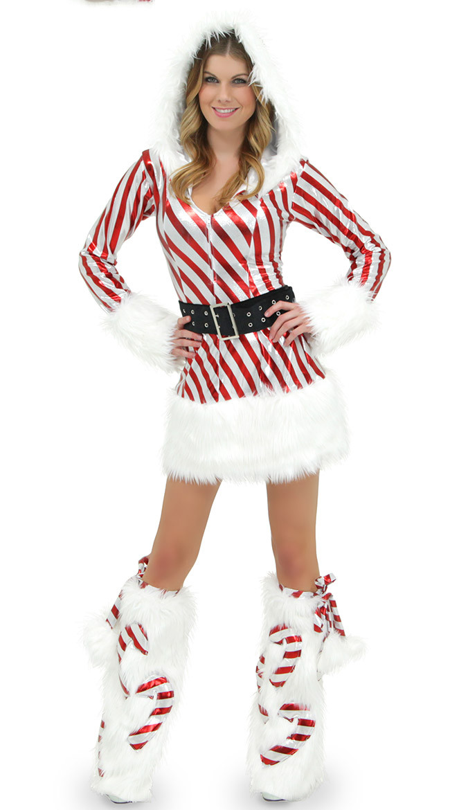 Christmas Candy Cane Costume  SiteMap Generated by Sitemap Maker