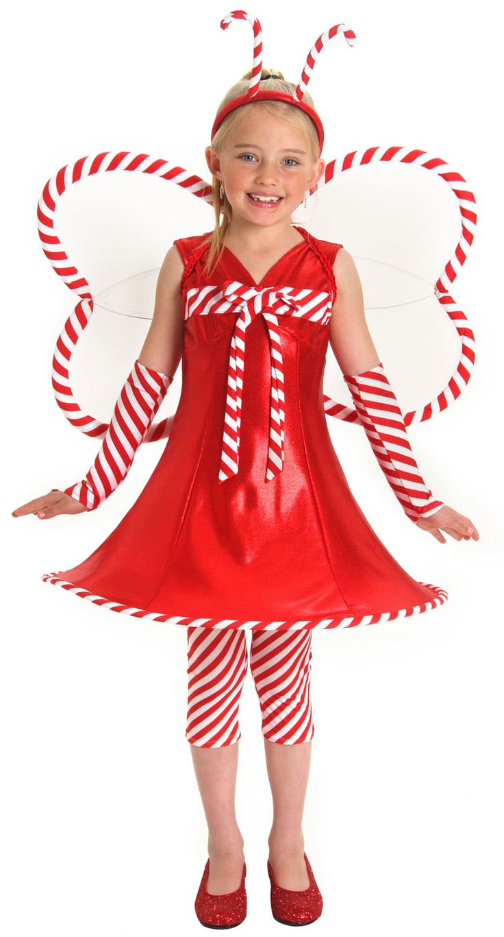 Christmas Candy Cane Costume  25 best ideas about Candy cane costume on Pinterest