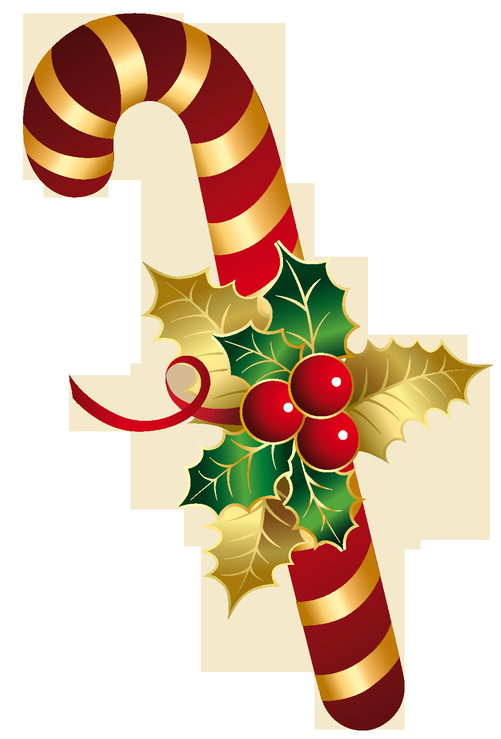 Christmas Candy Cane Images  55 Free Candy Cane Clipart Cliparting