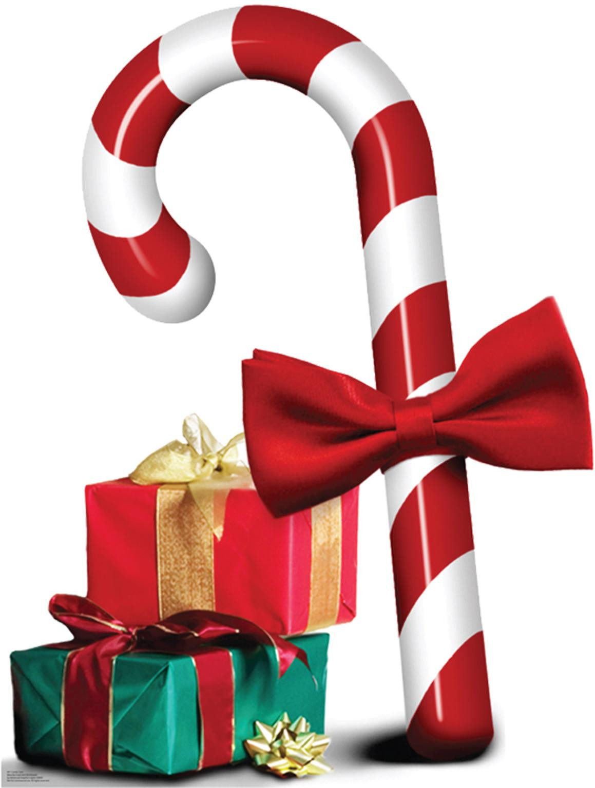 Christmas Candy Cane Images  Candy Cane Christmas 941