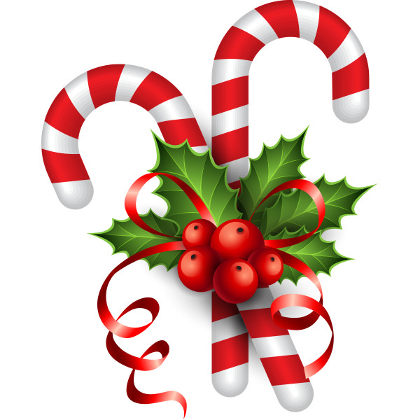 Christmas Candy Cane Images  Christmas Candy Cane