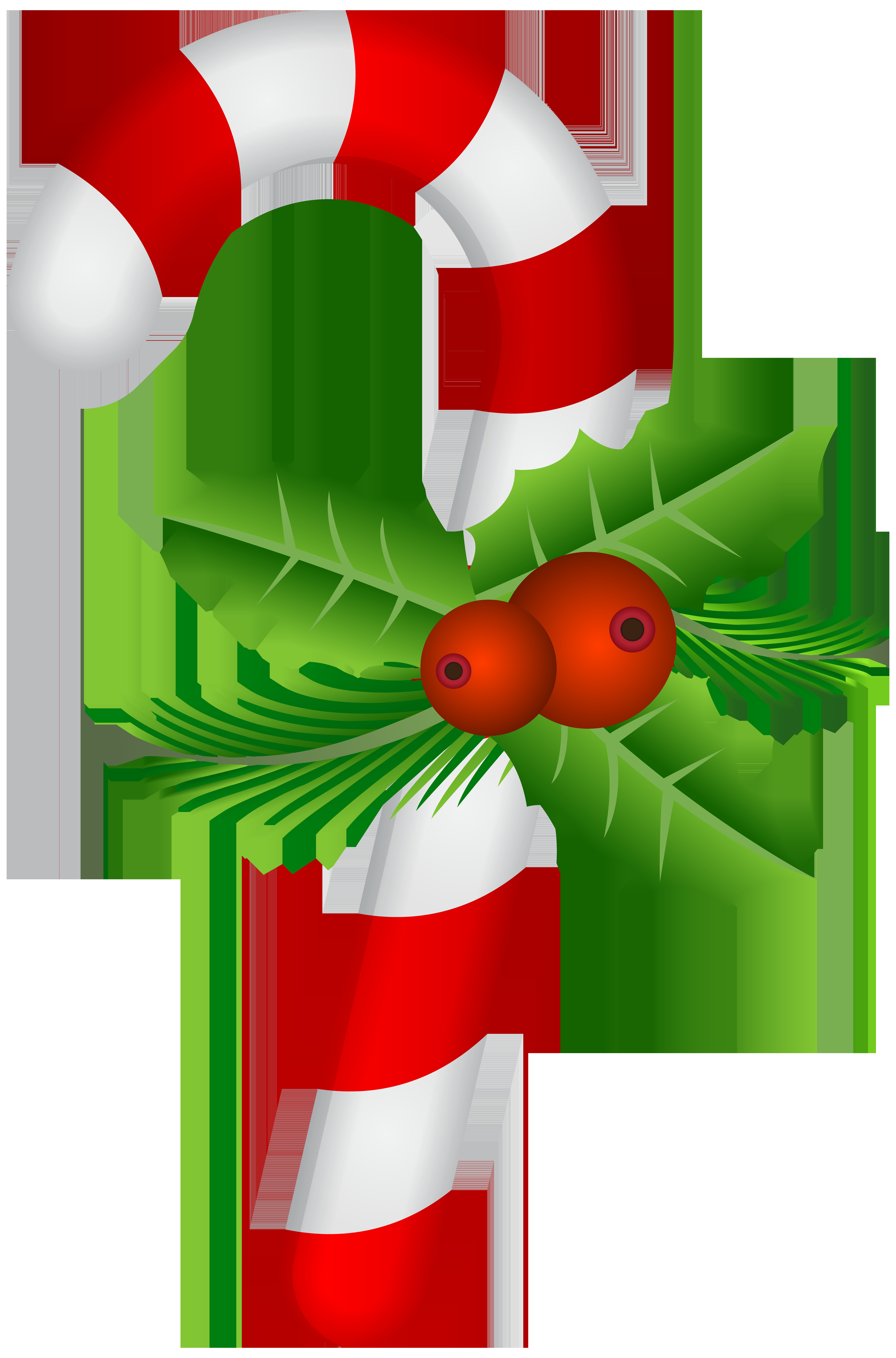 Christmas Candy Canes  Pin by Courtney Patterson on DESSETS CLIP ART