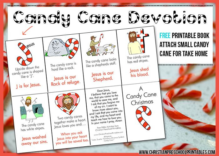 Christmas Candy Canes Story  1000 ideas about Candy Cane Crafts on Pinterest