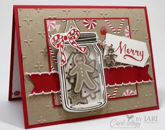 Christmas Candy Card  17 Best ideas about Candy Cards on Pinterest