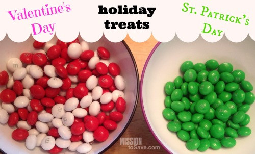 Christmas Candy Clearance  Christmas Clearance Candy Two Holidays for the Price of