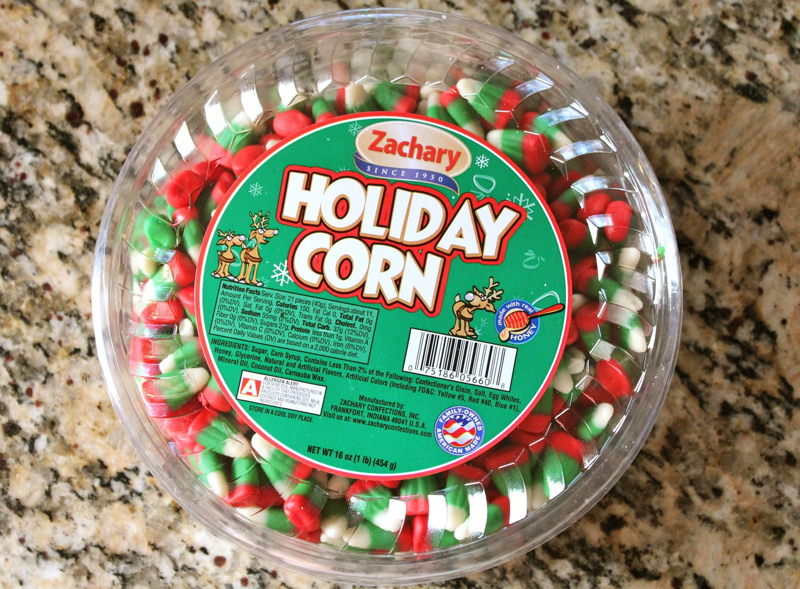 Christmas Candy Corn  booturtle s show and tell Christmas Candy Corn and Oreo Bark