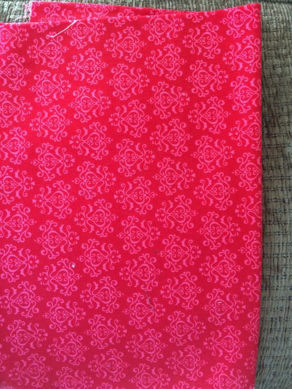 Christmas Candy Fabric  Riley Blake Christmas Candy fabric