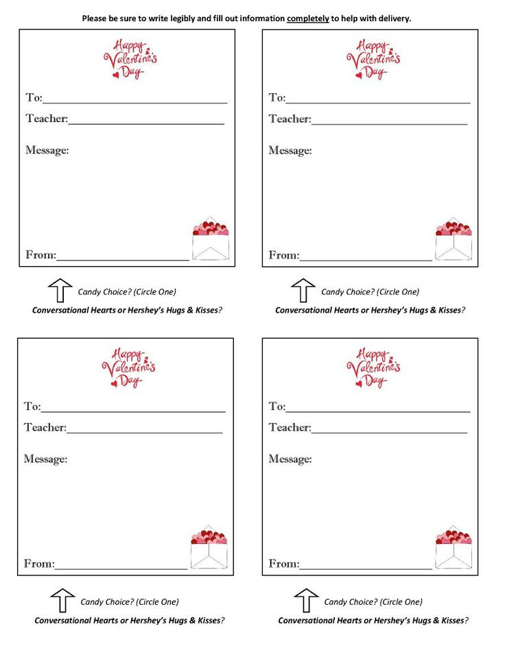 Christmas Candy Gram Template  22 best Valentine gram ideas candy alternatives images